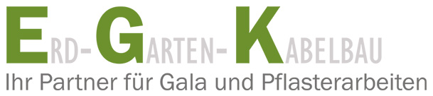 EGK-Bau, Dörzbach